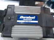 DURALAST Miscellaneous Tool 750 WATT INVERTER